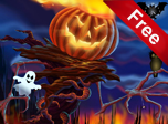 Halloween Again Screensaver - Download Windows 10 Halloween Screensaver